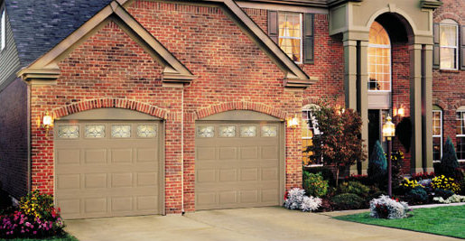 Richardsons Garage Doors Inc Product Holmes Garage Doors