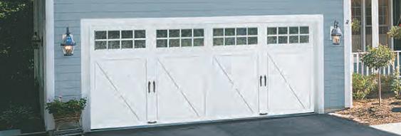 Garage door window inserts garage door window decorative for Wayne dalton garage door window inserts